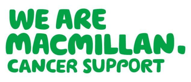 Macmillan-Cancer-logo-700x300