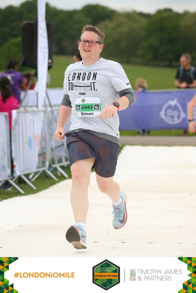 London 10mile May 2018 by SussexSportPhotography.com 12:39:26